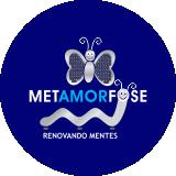 associacaometamorfose